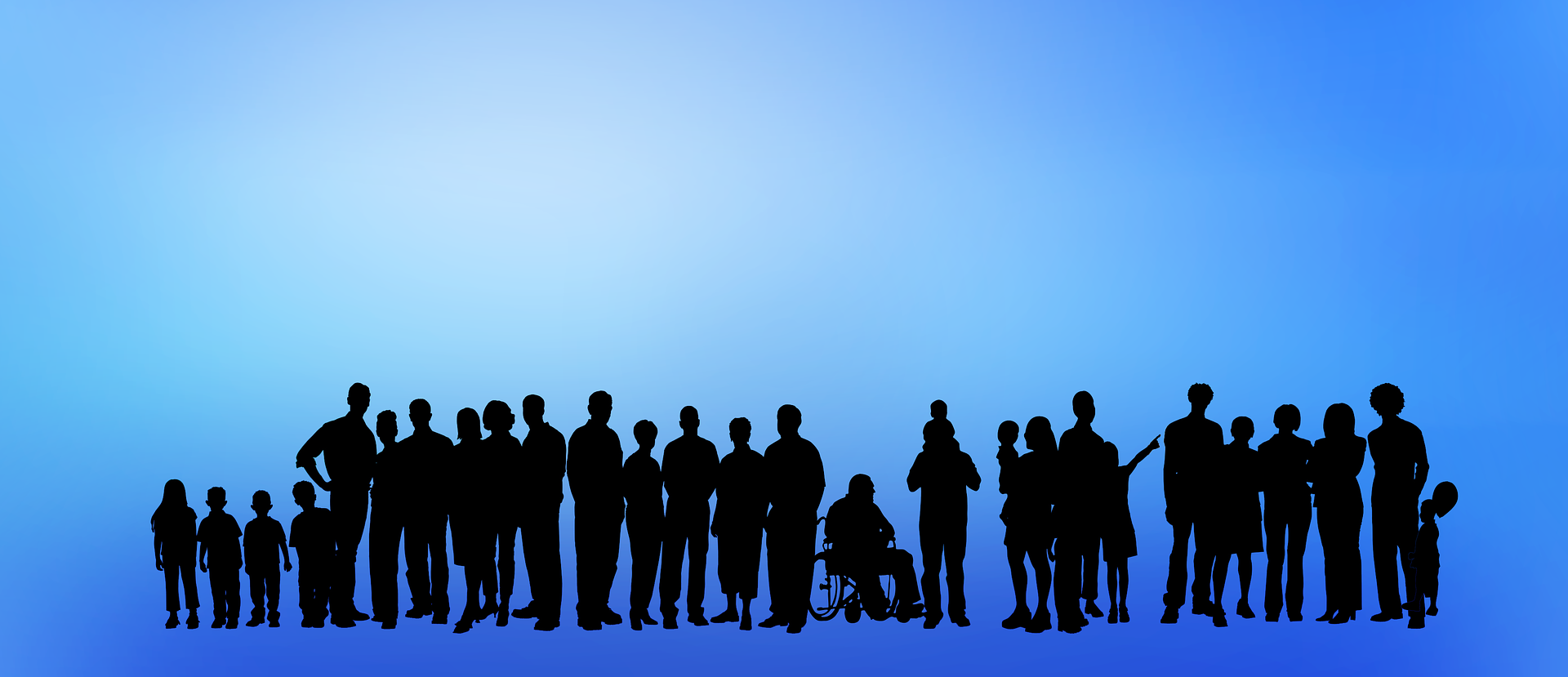 Back to basics: Disability discrimination in the workplace