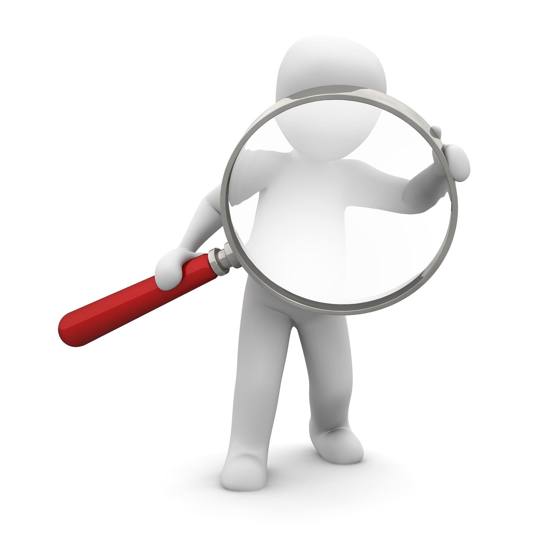 Five top tips for conducting workplace investigations