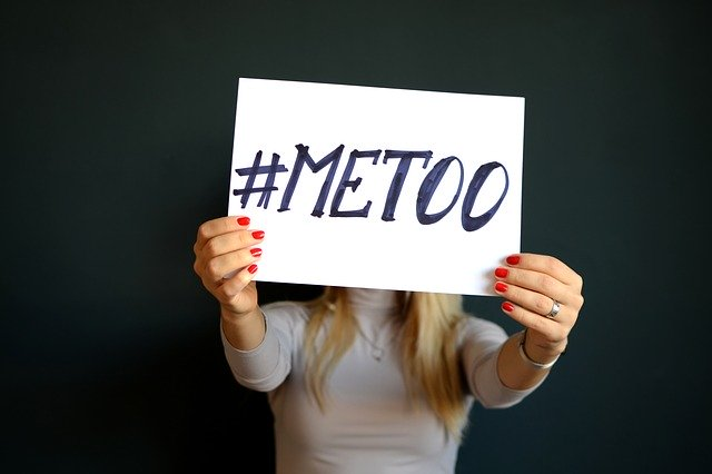 All talk, no action: What has the #MeToo movement achieved?