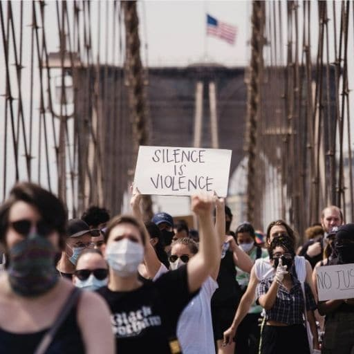 Back to Basics: Antiracism and the workplace