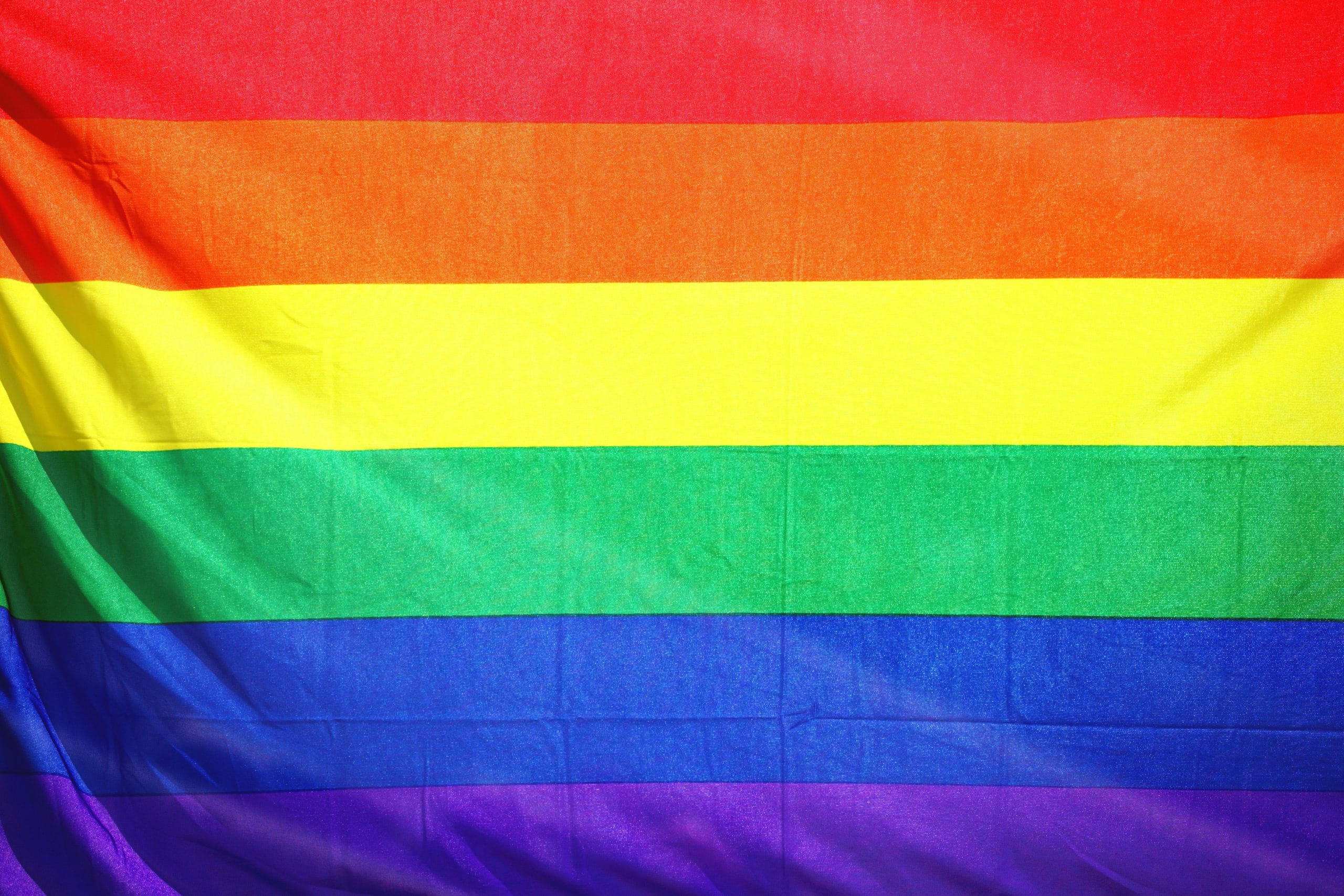 LGBT+ community, intersectionality and discrimination