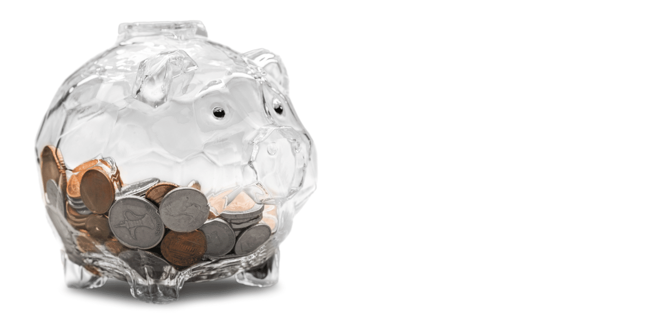 Are you transparent about pay?