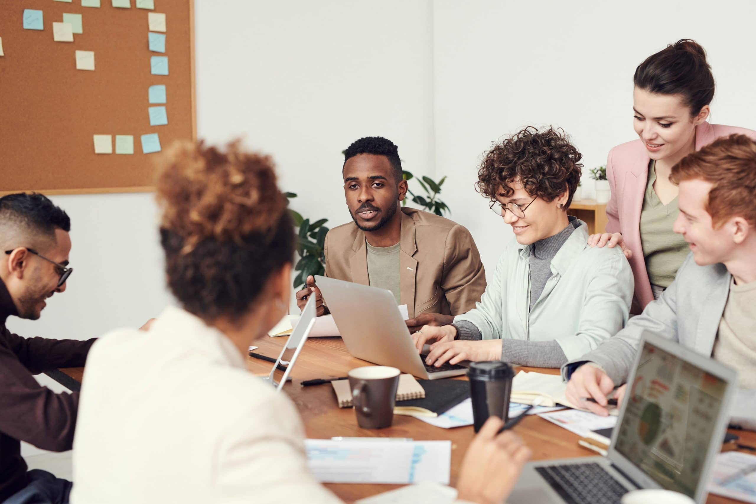 6 steps to preventing workplace grievances